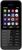 Nokia 220 2 SIM (DUAL) Black