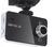 Видеорегистратор DVR K 6000 Full HD