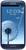 Samsung I9300l Blue Galaxy S III Duos 16GB