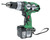 Hitachi DS14DL