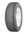 ContiCrossContact Winter 215/65 R16 H