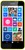 Nokia Lumia 630 2 SIM (DUAL) Yellow