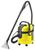 KARCHER SE 4002, черный-желтый
