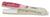 FIRST 005658-6, беж-розовый
