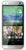 HTC One Mini 2 (M8) Silver