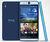 HTC Desire Eye M910x Blue