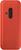 Nokia 220 Dual sim (Red)
