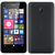 Nokia Lumia 635 (Black)