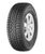 General Tire GT Snow Grabber 215/65 R16 H