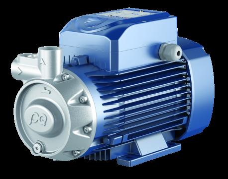 Вихревой насос Pedrollo PQ3000 2.2 кВт