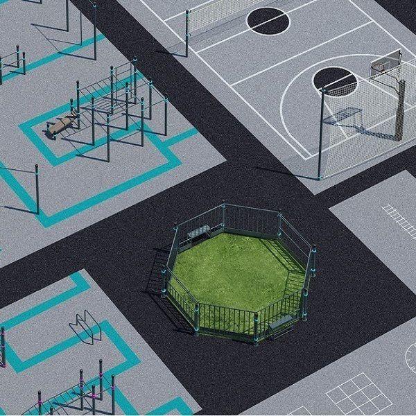 Proiecte Standard