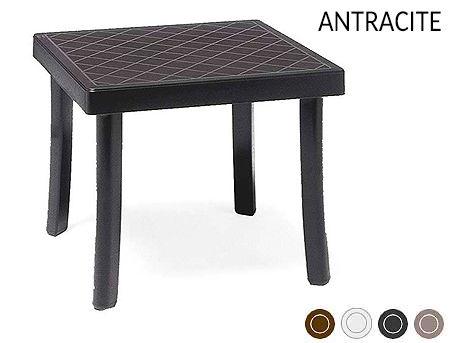 Masa RODI ANTRACITE 40050.02.000