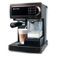 Кофеварки электрические