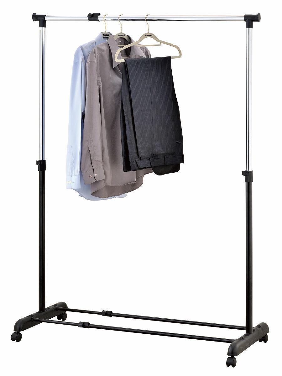Umerase pentru haine