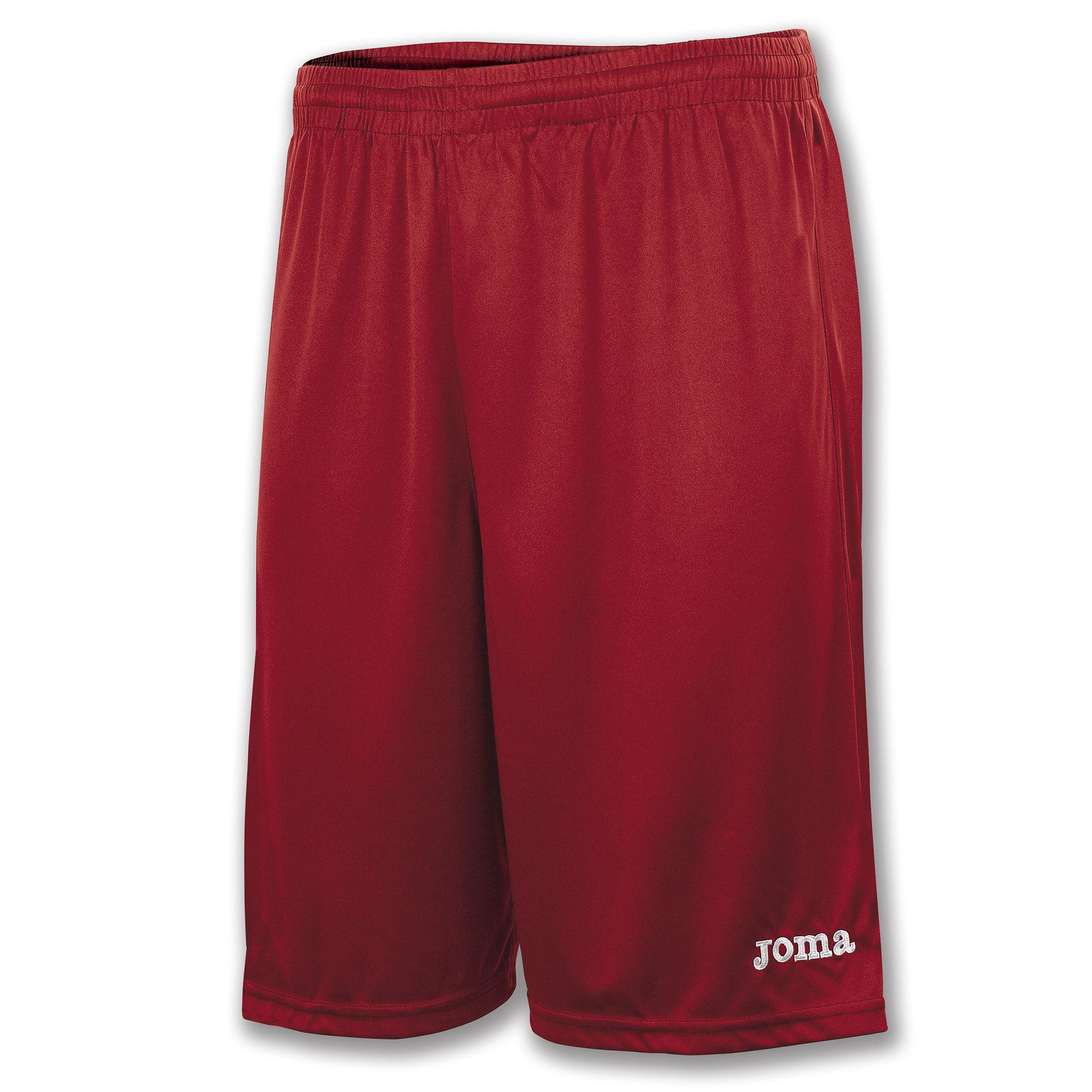 38abc99a Баскетбольные шорты для баскетбола в наличии купить от JOMA быстро с  доставкой по Кишиневу и Молдове в price.md