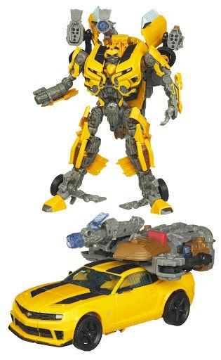 Transformer, roboti, jucarii cu radiocomanda