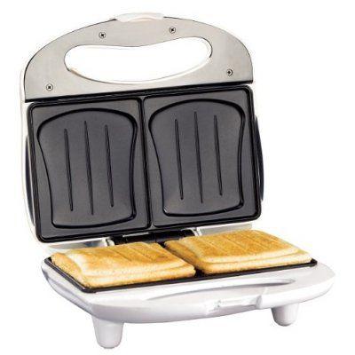 Бутербродницы