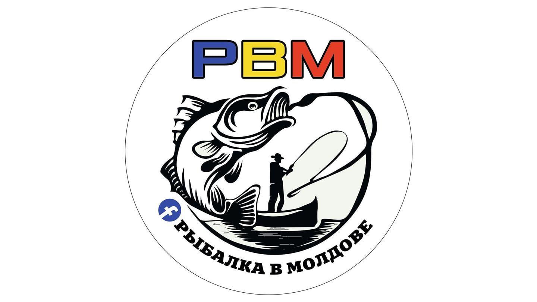 Рыбалка в Молдове