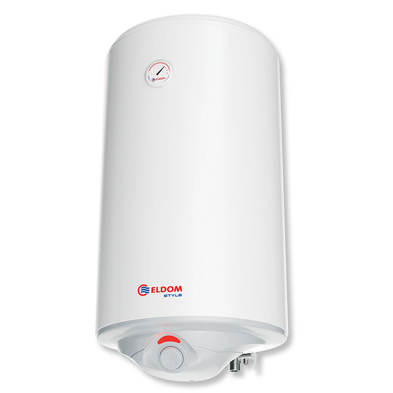 Boiler electric Eldom 100 l