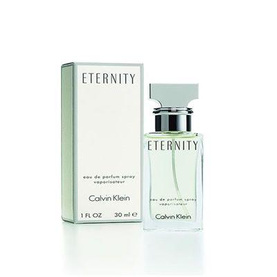Apa De Parfum Eternity 30 Ml Pentru Femei в наличии купить от