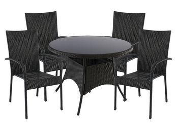 Садовый столы