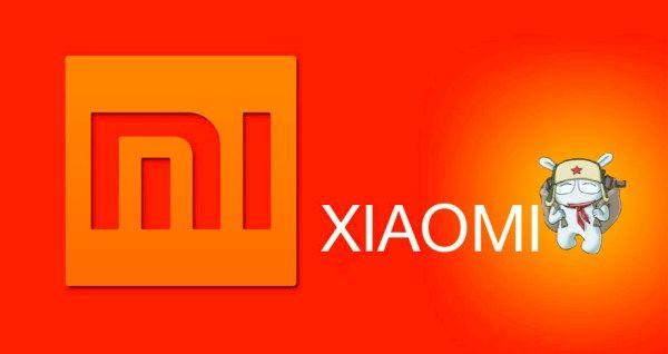 Telefoane Xiaomi