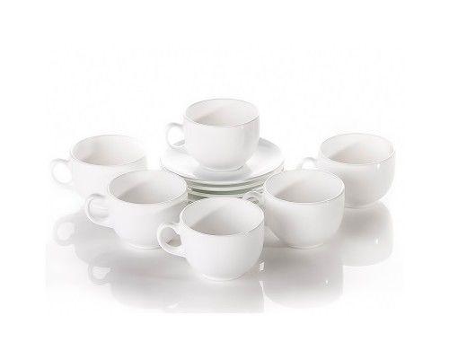 Чашки в наборах
