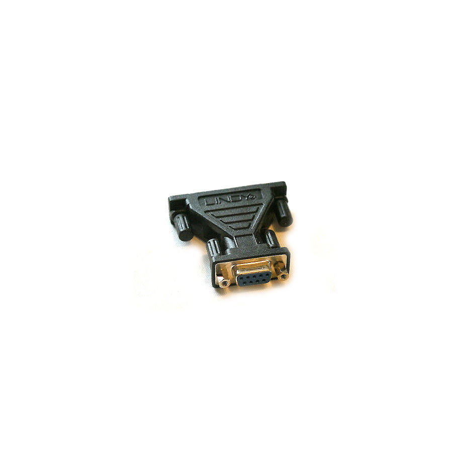 66149 AT serial adapter/mouse,9F/25F (адаптер для COM порта 9F/25F)