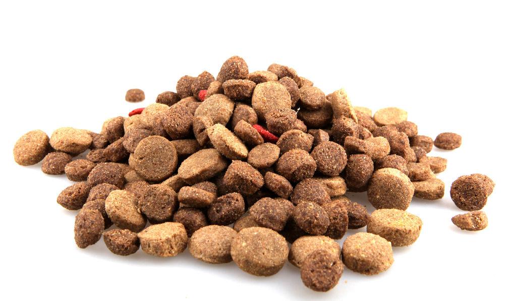 Nutreеuri uscate pentru animale