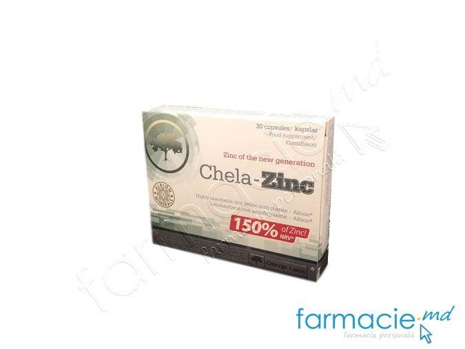 zinc pastile md papiloame genitale pe față