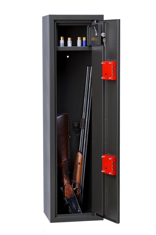 Safeuri pentru arme