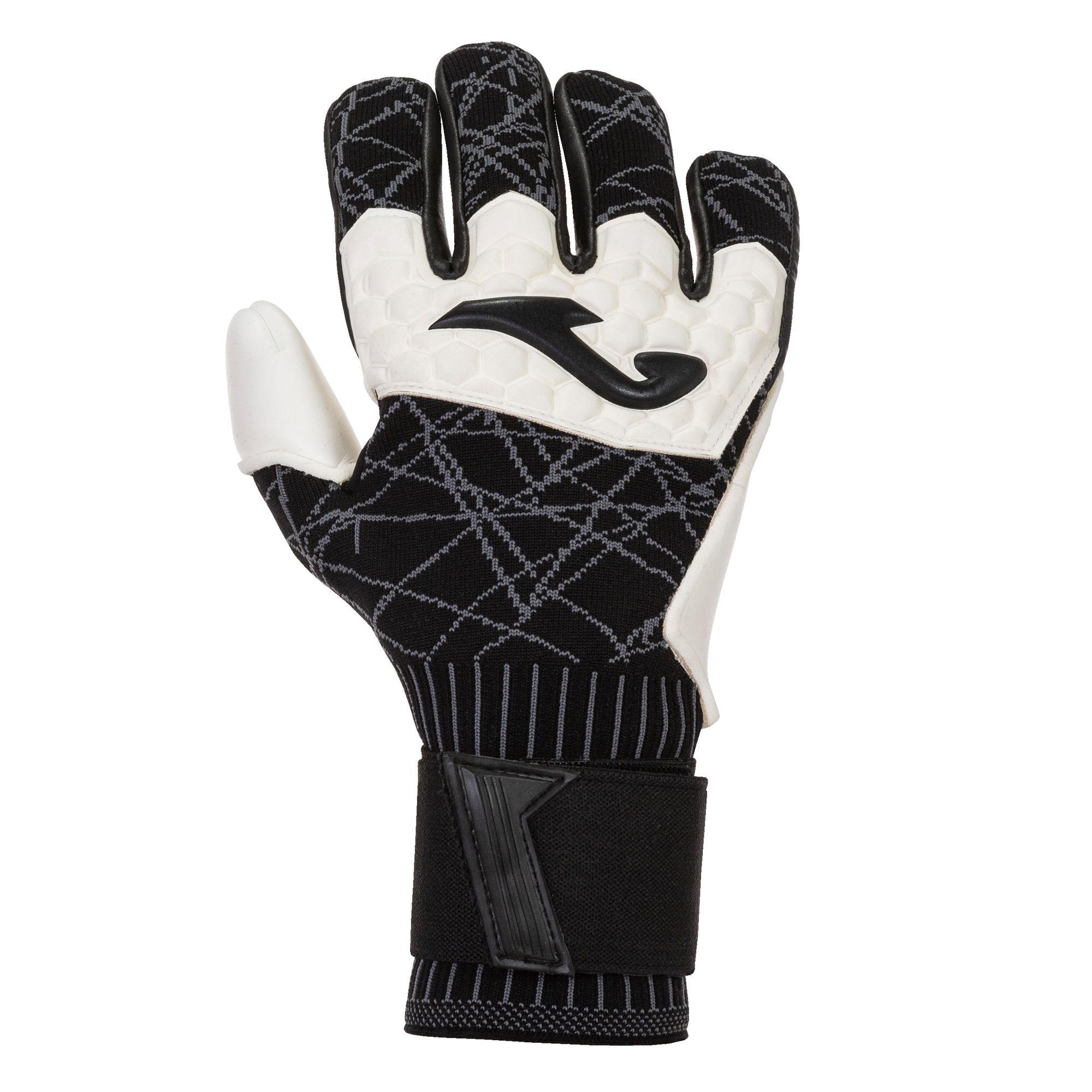Mănuși de portar