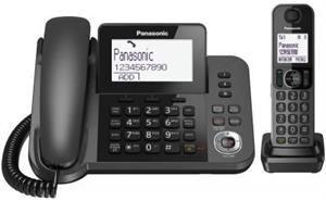 Telefoane și comunicații