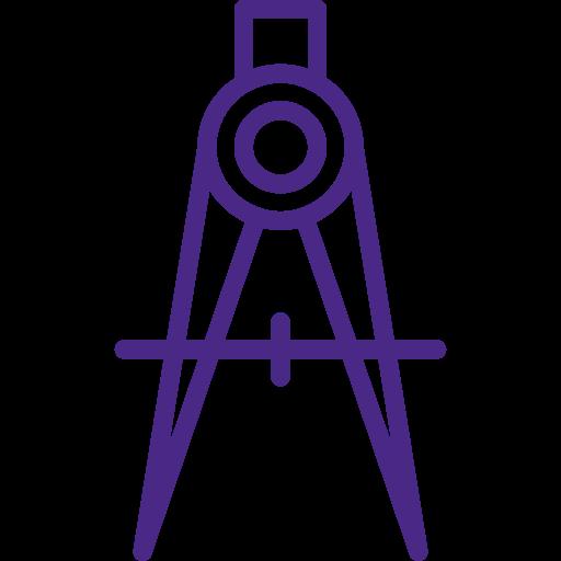 Compasuri și seturi școlare