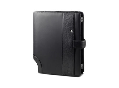 "Coolermaster C-ND01-KK Netbook Sleeve Case 8.9""-10.2"", Black (husa laptop/чехол для ноутбука)"