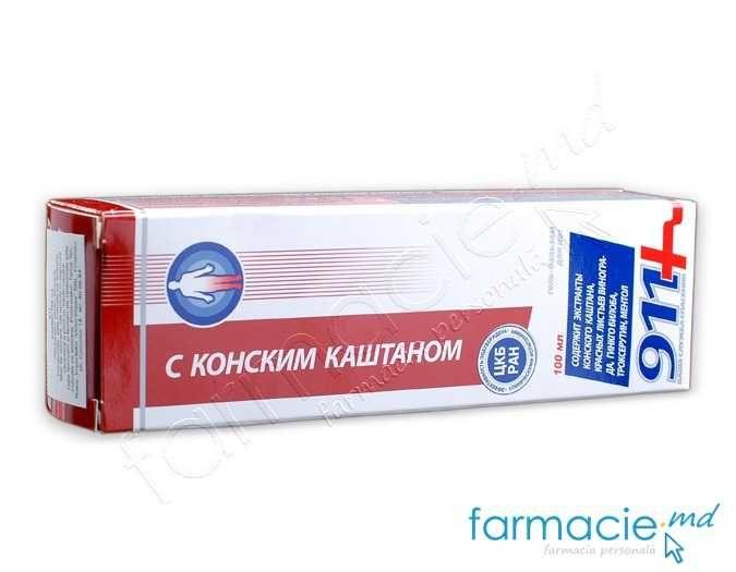 gel pentru tratamentul varicozei)