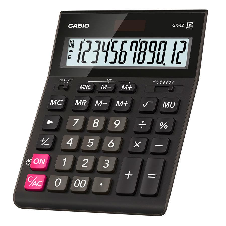 Calculatoare