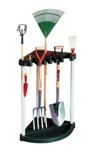 Scule si instrumente pentru gradina