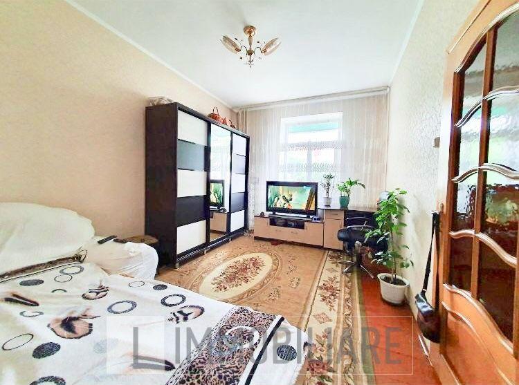 Apartament cu 2 camere, sect. Botanica, str. Cetatea Albă,.