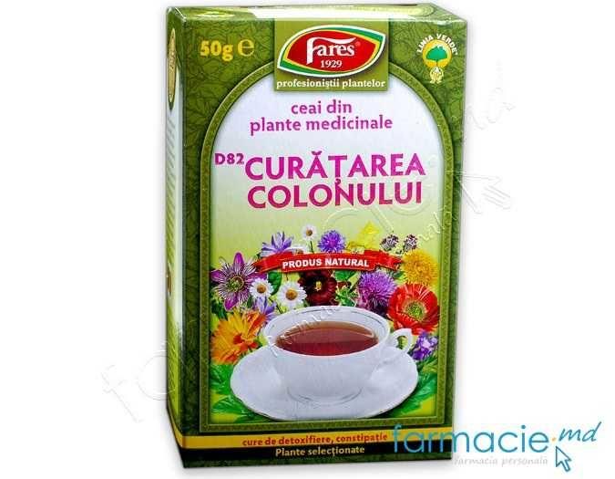 ceai pentru detoxifiere colon medicament pentru viermi pentru copii