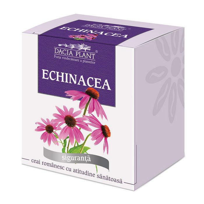 Tinctura de TUIA – PlantExtrakt, 30 ml (Negi) - docspoint.ro