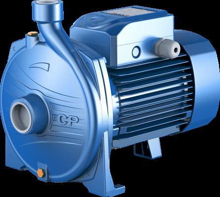 Центробежный насос Pedrollo CP 210 B 3 кВт
