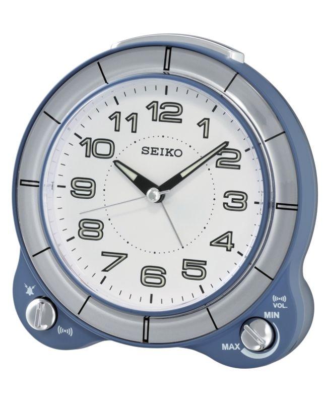 Часы RHYTHM CMG413NR06