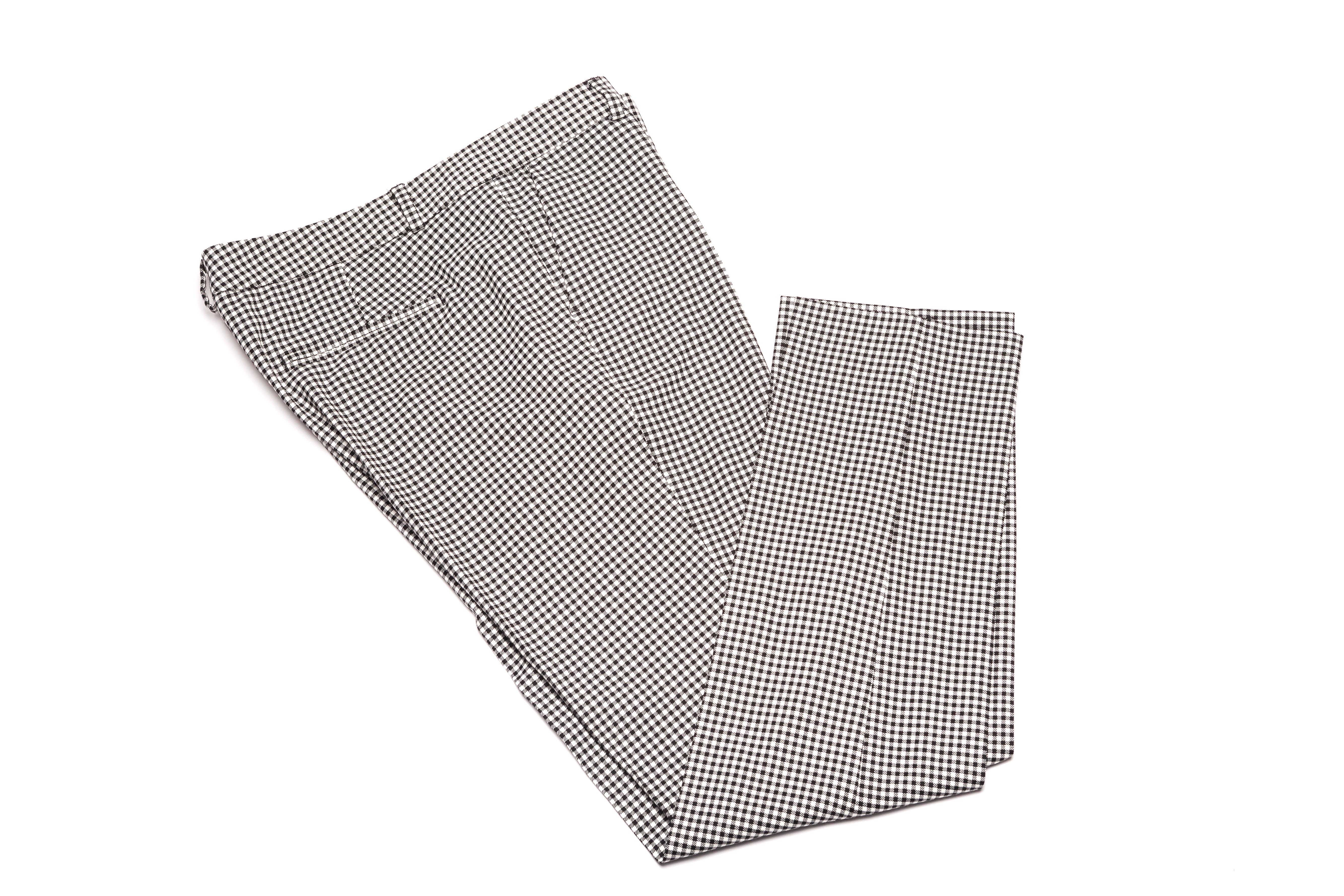 Весенние брюки с доставкой