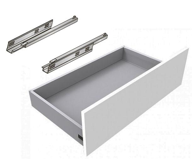 Sisteme pentru sertare
