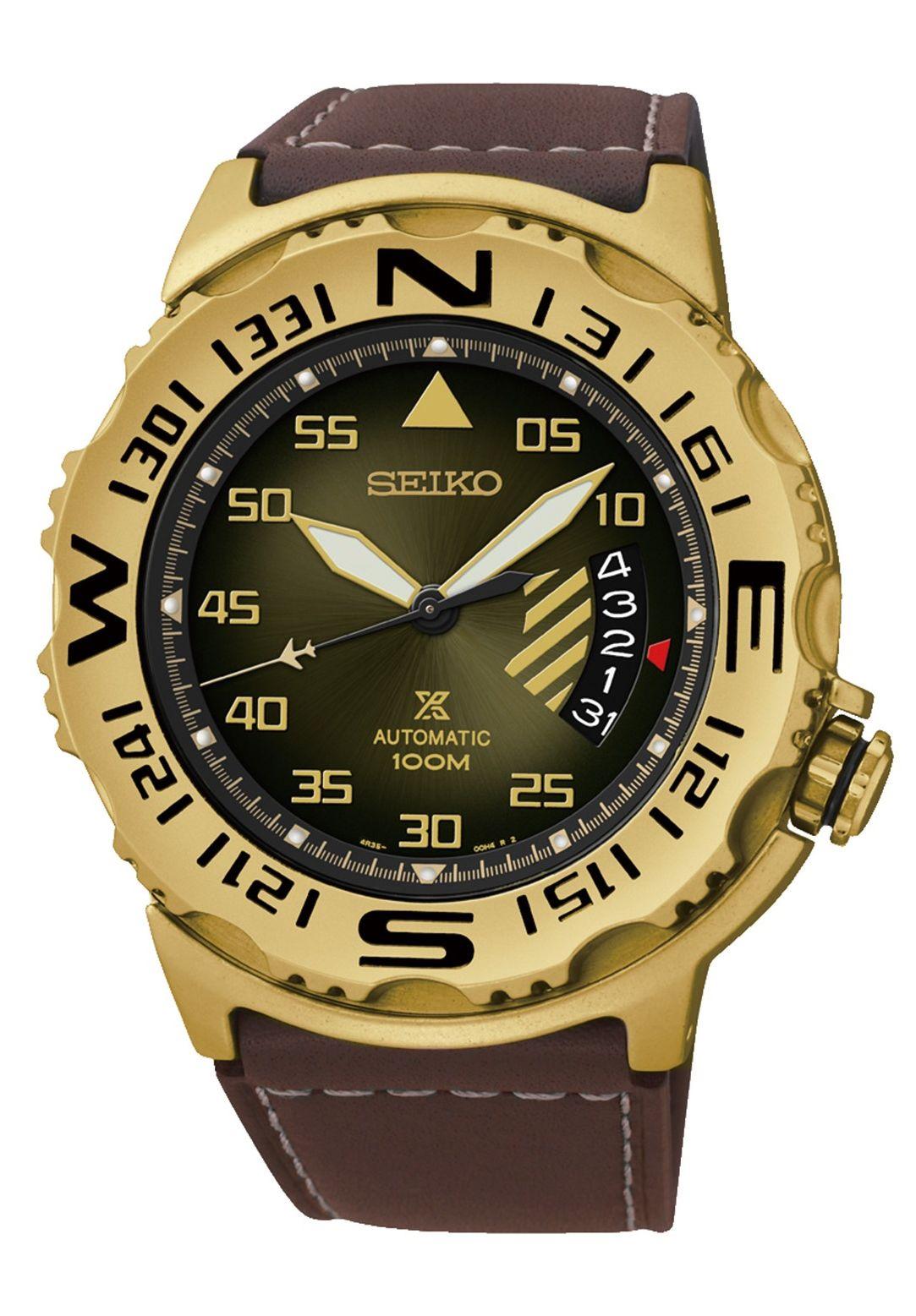 Часы Izh-Time ИжТайм, часовой салон, Ижевск: официальный