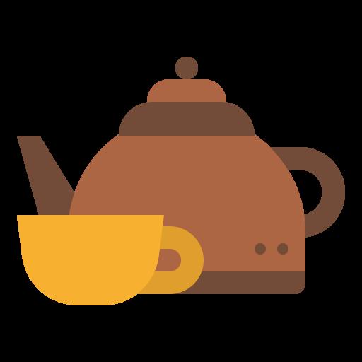 Produse complementare pentru ceai
