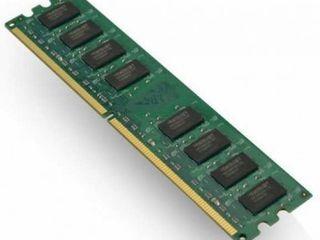 DIMM DDR4 SDRAM