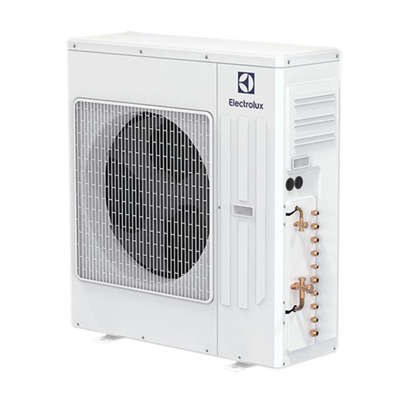 Наружный блок инверторного кондиционера Electrolux EACO/I-42 FMI-4/N3_ERP 42000 BTU