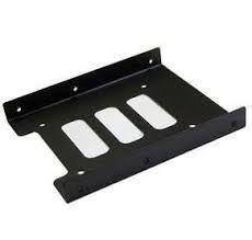 Carcase, huse pentru HDD